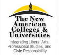 Logo - ANAC.org