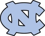 Logo - University of North Carolina at Chapel Hill