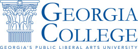 Logo - Georgia College