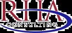 Robert-Huber-Associates-logo