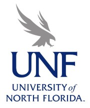 Logo - University of North Florida