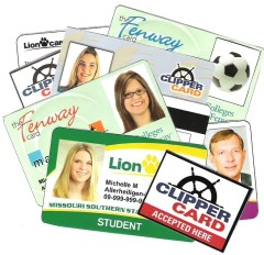 Campus Card Solutions