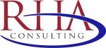 Robert-Huber-Associates logo