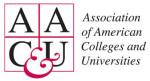 Logo - AAC&U.org