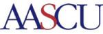Logo - AASCU.org