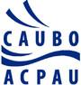 Logo - CAUBO.ca