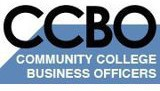 Logo - CCBO.org
