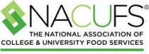 Logo - NACUBO.org