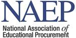 Logo - NAEPnet.org