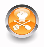 Test Kitchen A