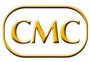 CMC Certification Link