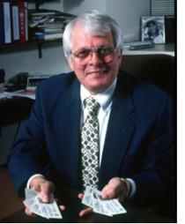 Joseph G. Pietrantoni