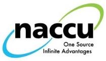 Logo - NACCU.org