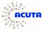 Logo - ACUTA.org