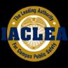Logo - IACLEA.org