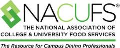 Logo - NACUFS.org