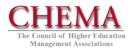 Logo - CHEMA.org