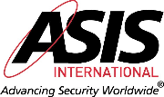Logo - ASISonline.org