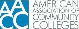 Logo - AACC.org