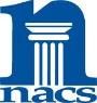 Logo - NACS.org