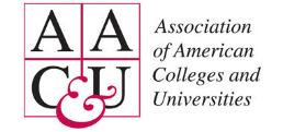 Logo - AACU.org