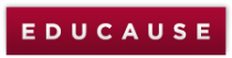 Logo - EDUCAUSE.org
