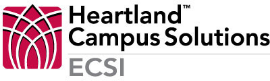 Logo - HeartlandCampusSolutions.com