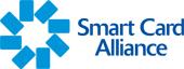 Logo - SmartCardAlliance.org