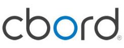 Logo - CBORD.com