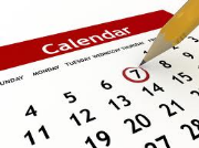 Calendar of Higher Education Business Conferences