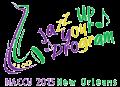 NACCU New Orleans