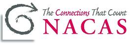 Logo - NACAS.org
