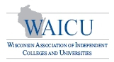 Logo - WAICU.org