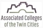 Logo - AATC-MN.org