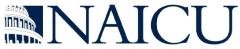 Logo - NAICU.edu