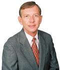 Robert C. Huber, CMC, CPCM