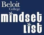Mindset List