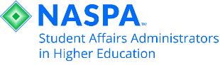 Logo - NAIS.org