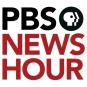 PBS Video Link