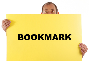 Bookmark Page