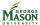 Georgia Mason Univ